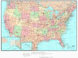 Oregon Fault Lines Map Map Of Major Us Fault Lines Fault Lines Map Beautiful Map Major Us