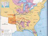 Oregon Indian Tribes Map oregon Indian Reservations Map Secretmuseum