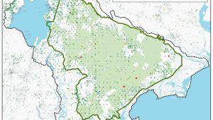 Oregon Lightning Map oregon forest Fires Map Secretmuseum