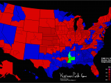 Oregon Precinct Map 1960 United States Presidential Election Wikiwand