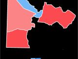 Oregon Precinct Map 2018 Pennsylvania S 18th Congressional District Special Election