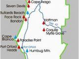 Oregon Road Map Online 19 Best southern oregon Coast Images oregon Travel Destinations