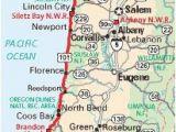 Oregon Road Map Online 22 Best oregon Coast Hikes Images oregon Coast Hikes oregon