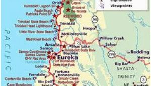 Oregon Road Map Online Map Of the West Coast Of Usa West Coast Usa Map Favorite Places
