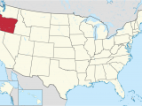 Oregon State Map with All Cities List Of Cities In oregon Wikipedia