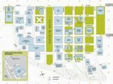 Oregon State University Campus Map Pdf 36 Best Campus Map Images Illustrated Maps Campus Map Drawings