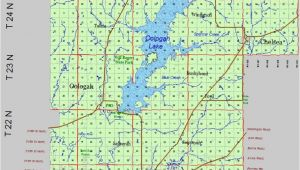 Oregon township and Range Map Colorado township Range Map Secretmuseum