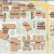 Oregon University Campus Map Maps University Of oregon