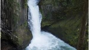 Oregon Waterfalls Map 145 Best Waterfalls In oregon Images In 2019 Waterfalls In oregon