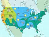 Oregon Weather Map forecast United States Map Weather forecast Fresh United States Weather Map