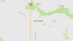 Orland California Map orland 2019 Best Of orland Ca tourism Tripadvisor