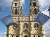 Orleans France Map the 15 Best Things to Do In orleans 2019 with Photos Tripadvisor