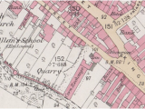 Os Map northern Ireland ordnance Survey Maps National Library Of Scotland