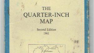 Os Maps northern Ireland Johns Bookshop ordnance Survey Of northern Ireland