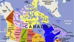 Ottowa Canada Map Hudson Ohio Map Hudson Bay On A Map Ungava Bay Canada Map