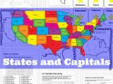 Outline Map Of Michigan United States Map with State Names Outline New Us Map Abbreviations