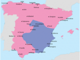 Oviedo Spain Map Spanish Civil War Wikipedia