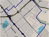 Pacoima California Map Pacoima Los Angeles Revolvy
