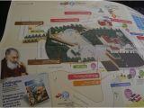 Padre Pio Italy Map the Map Picture Of Chiesa Di San Pio San Giovanni Rotondo