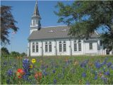 Painted Churches Of Texas Map the top 10 Things to Do Near St Mary S Church High Hill Schulenburg