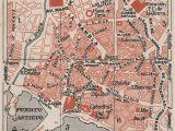 Palma De Mallorca Spain Map Map Majorca Stockfotos Map Majorca Bilder Seite 2 Alamy