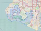 Palos Verdes California Map Activity at 28364 S Western Ave Rancho Palos Verdes Ca Bunn