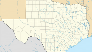 Panhandle Of Texas Map Wind Power In Texas Wikipedia