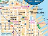 Panorama City California Map Bay City Guide San Francisco Visitors Guide tours Maps events