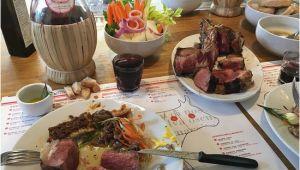 Panzano Italy Map solo Ciccia Panzano In Chianti Restaurant Reviews Photos Phone