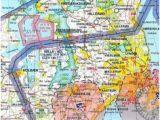 Papillon France Map Die 12 Besten Bilder Von Papillon Paragliding In 2017 Wasserkuppe