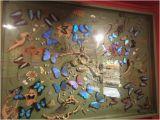 Papillon France Map La Maison Des Papillons Saint Tropez 2019 All You Need to Know