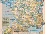 Papillon France Map Pomp Posey Pomp On Pinterest