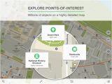 Paris France Google Map Maps Me Offline Map Nav On the App Store