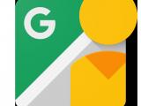 Paris France Google Map Street View Google Developers