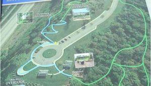 Parkersburg Ohio Map Park Map Picture Of fort Boreman Park Parkersburg Tripadvisor