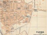 Parma Ohio Map Map Of Parma Ohio Secretmuseum