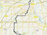 Parma Ohio Map where is Parma Ohio On A Map Linie 79 79a Fahrplane Haltestelle