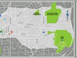 Peebles Ohio Map Cincinnati Travel Guide at Wikivoyage
