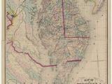 Peninsula Ohio Map 43 Best Delaware Maps Images Delaware Map Delmarva Peninsula