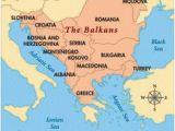 Peninsulas In Europe Map 17 Best Balkans Images In 2018 Historical Maps Europe