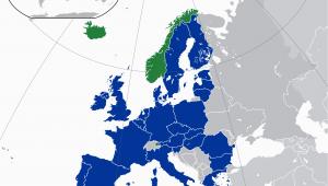 Peninsulas In Europe Map atlas Of Europe Wikimedia Commons