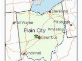 Perrysburg Ohio Map 39 Best Maps Images Free Maps Maps south Carolina