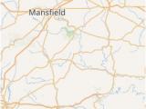 Perrysburg Ohio Map northwest Ohio Travel Guide at Wikivoyage