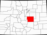 Peyton Colorado Map National Register Of Historic Places Listings In El Paso County