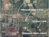Philomath oregon Map 9 Best Philomath oregon Home for Sale Images Home Family