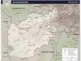 Physical Map Of Alabama Afghanistan Maps Perry Castaa Eda Map Collection Ut Library Online