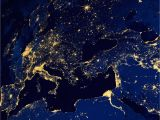 Pic Of Europe Map Europe Map Wallpaper by F 0d Free On Zedgea
