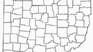 Piketon Ohio Map Ohio State Route 124 Wikivisually