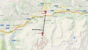 Pila Italy Map Maison Sylvie Albert Pila Updated 2019 Holiday Rental In Pila