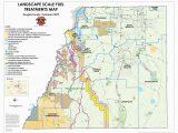 Pine Colorado Map Pueblo Colorado Usa Map Fresh Maps Douglas County Government